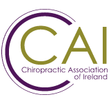 Chiropractic Professional Associations
